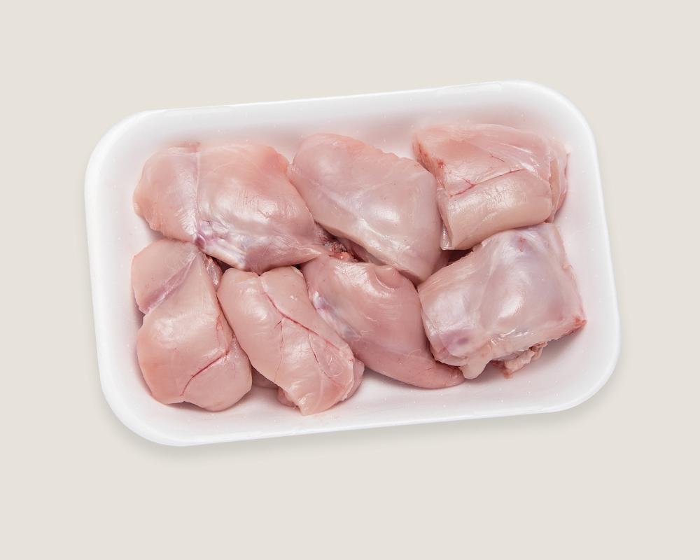 carne di coniglio 4