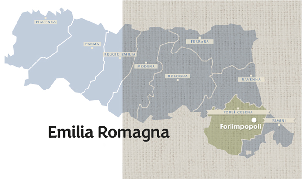 emilia-romagn-1