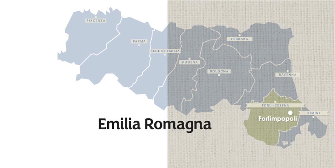 emilia-romagna-1
